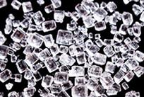 塩(塩化Na)