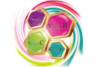 ニコソーム(ビタミンABCE)